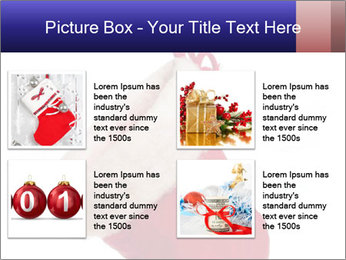 0000079809 PowerPoint Template - Slide 14