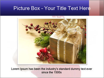 0000079809 PowerPoint Template - Slide 15