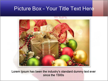 0000079809 PowerPoint Template - Slide 16