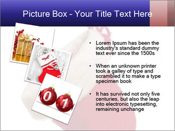 0000079809 PowerPoint Template - Slide 17