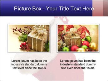 0000079809 PowerPoint Template - Slide 18