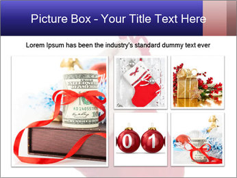 0000079809 PowerPoint Template - Slide 19