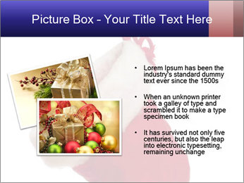 0000079809 PowerPoint Template - Slide 20