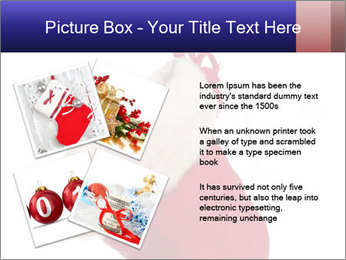 0000079809 PowerPoint Template - Slide 23