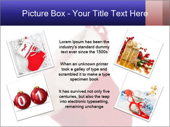 0000079809 PowerPoint Template - Slide 24