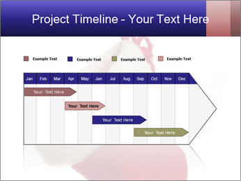 0000079809 PowerPoint Template - Slide 25