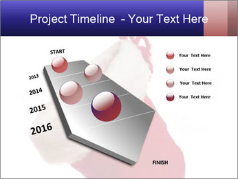 0000079809 PowerPoint Template - Slide 26