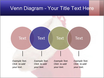0000079809 PowerPoint Template - Slide 32