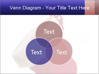 0000079809 PowerPoint Template - Slide 33