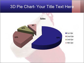 0000079809 PowerPoint Template - Slide 35