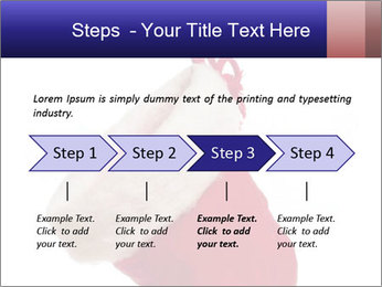 0000079809 PowerPoint Template - Slide 4