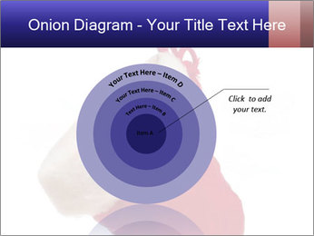 0000079809 PowerPoint Template - Slide 61