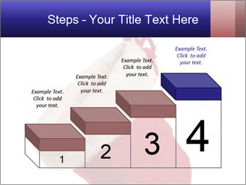 0000079809 PowerPoint Template - Slide 64