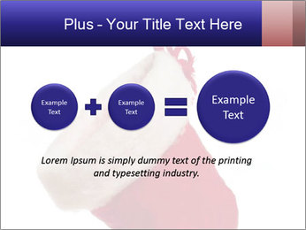 0000079809 PowerPoint Template - Slide 75
