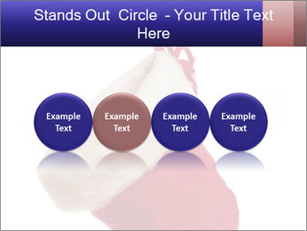 0000079809 PowerPoint Template - Slide 76
