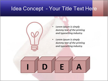 0000079809 PowerPoint Template - Slide 80