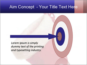 0000079809 PowerPoint Template - Slide 83