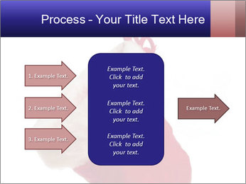 0000079809 PowerPoint Template - Slide 85