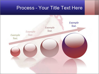 0000079809 PowerPoint Template - Slide 87