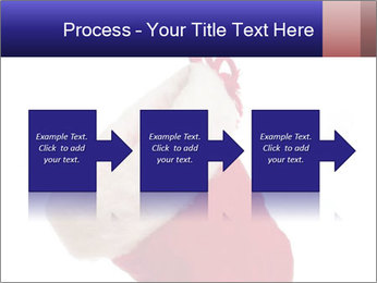 0000079809 PowerPoint Template - Slide 88