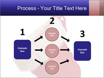 0000079809 PowerPoint Template - Slide 92