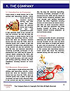 0000079809 Word Templates - Page 3