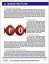 0000079809 Word Templates - Page 8