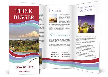 0000079810 Brochure Templates