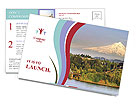 0000079810 Postcard Template