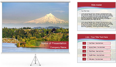 0000079810 PowerPoint Template