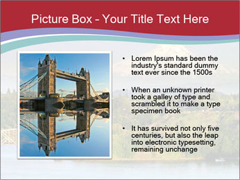 0000079810 PowerPoint Template - Slide 13