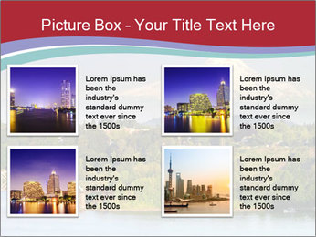 0000079810 PowerPoint Template - Slide 14