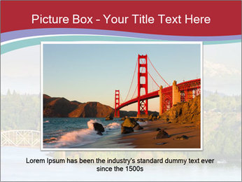 0000079810 PowerPoint Template - Slide 16