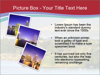 0000079810 PowerPoint Template - Slide 17