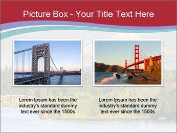 0000079810 PowerPoint Template - Slide 18