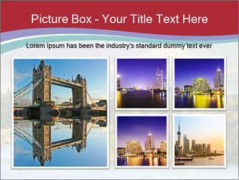 0000079810 PowerPoint Template - Slide 19