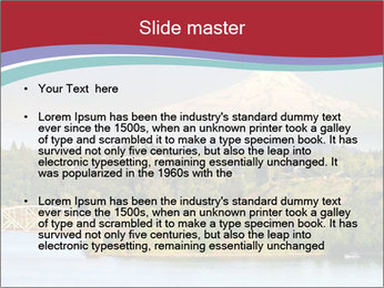 0000079810 PowerPoint Template - Slide 2