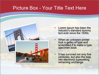 0000079810 PowerPoint Template - Slide 20