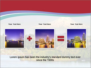 0000079810 PowerPoint Template - Slide 22