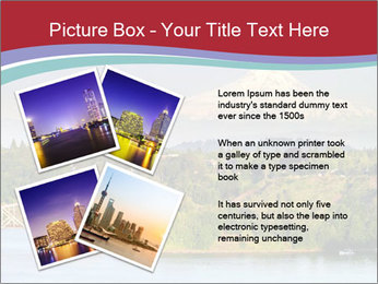 0000079810 PowerPoint Template - Slide 23