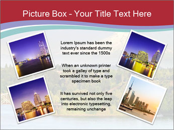 0000079810 PowerPoint Template - Slide 24