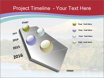 0000079810 PowerPoint Template - Slide 26