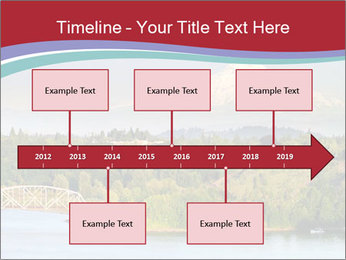0000079810 PowerPoint Template - Slide 28