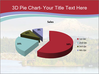 0000079810 PowerPoint Template - Slide 35