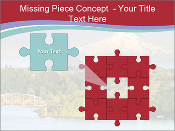 0000079810 PowerPoint Template - Slide 45