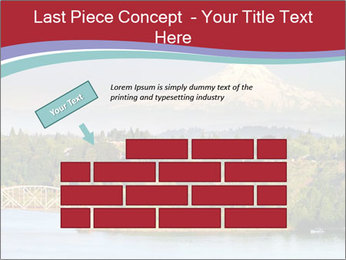 0000079810 PowerPoint Template - Slide 46