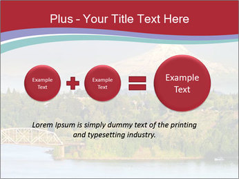 0000079810 PowerPoint Template - Slide 75