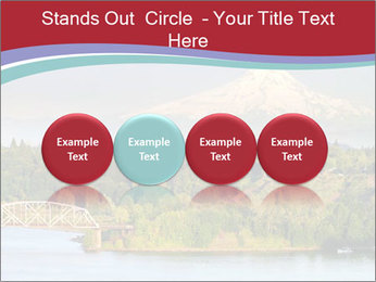 0000079810 PowerPoint Template - Slide 76