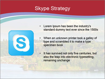 0000079810 PowerPoint Template - Slide 8