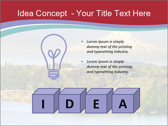 0000079810 PowerPoint Template - Slide 80